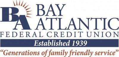 Bay Atlantic Federal Credit Union