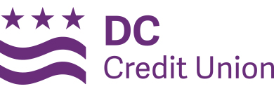 DC Credit Union