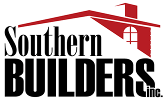 Southern Builders, Inc.