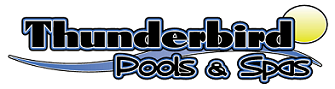 Thunderbird Pools & Spas