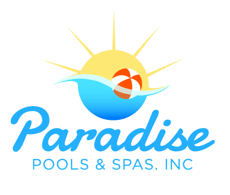 Paradise Pools & Spas, Inc.