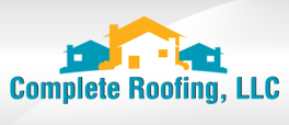 Complete Roofing LLC.