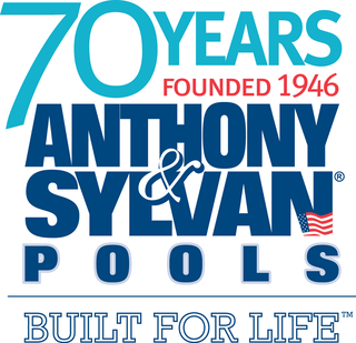 Anthony Sylvan Pools Corporation