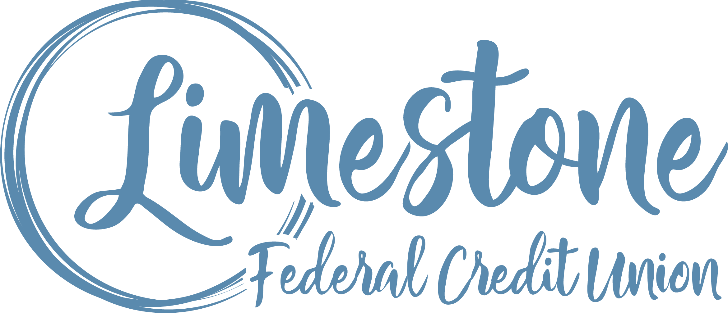 Limestone Federal Credit Union