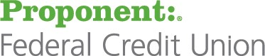 Proponent Federal Credit Union