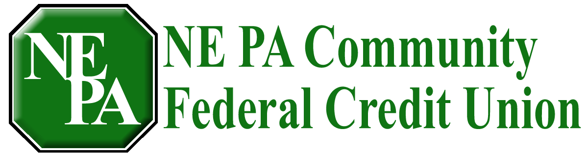 NE PA Community Federal Credit Union