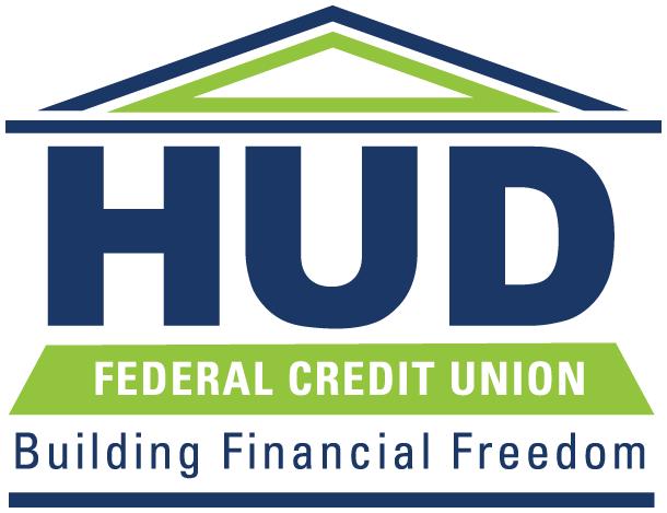 HUD Federal Credit Union