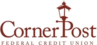 Corner Post Federal Credit Union