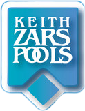 Keith Zars Pools, Ltd