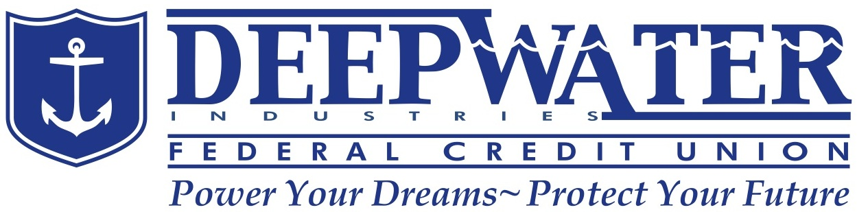 Deepwater Industries Federal Credit Union