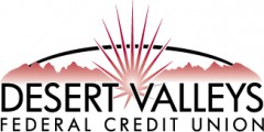 Desert Valleys Federal Credit Union