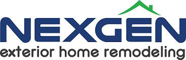 Nexgen Exterior Home Remodeling, LLC