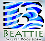 Artistic Pools, Inc DBA Beattie Pools