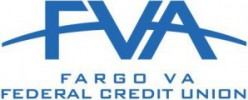 Fargo VA Federal Credit Union