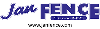 Jan Fence, Inc.