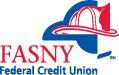 FASNY Federal Credit Union