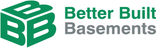 Better Built Basements, LLC