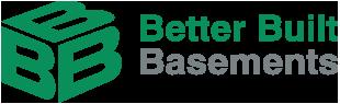 Better Built Basements, LLC