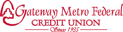 Gateway Metro Federal Credit Union