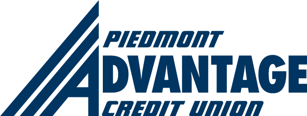 Piedmont Advantage Credit Union Loans Review