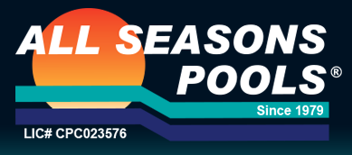 All Seasons Pool Service, Inc