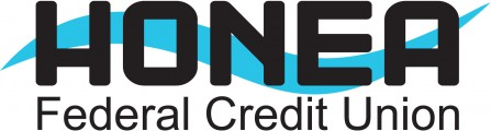HONEA Federal Credit Union