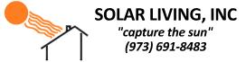 Solar Living, Inc.