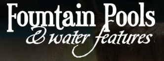 AquaDoc Inc. DBA Fountain Pools & Water Features