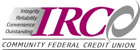 IRCO Community Federal Credit Union