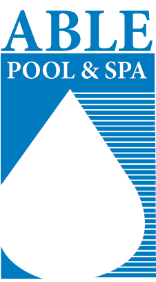 Marcontel Construction Co., Inc DBA Able Pool & Spa