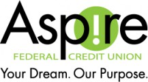 Aspire Federal Credit Union