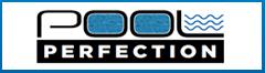 Pool Perfection LLC