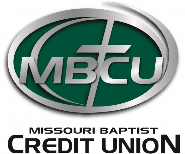 Missouri Baptist Credit Union
