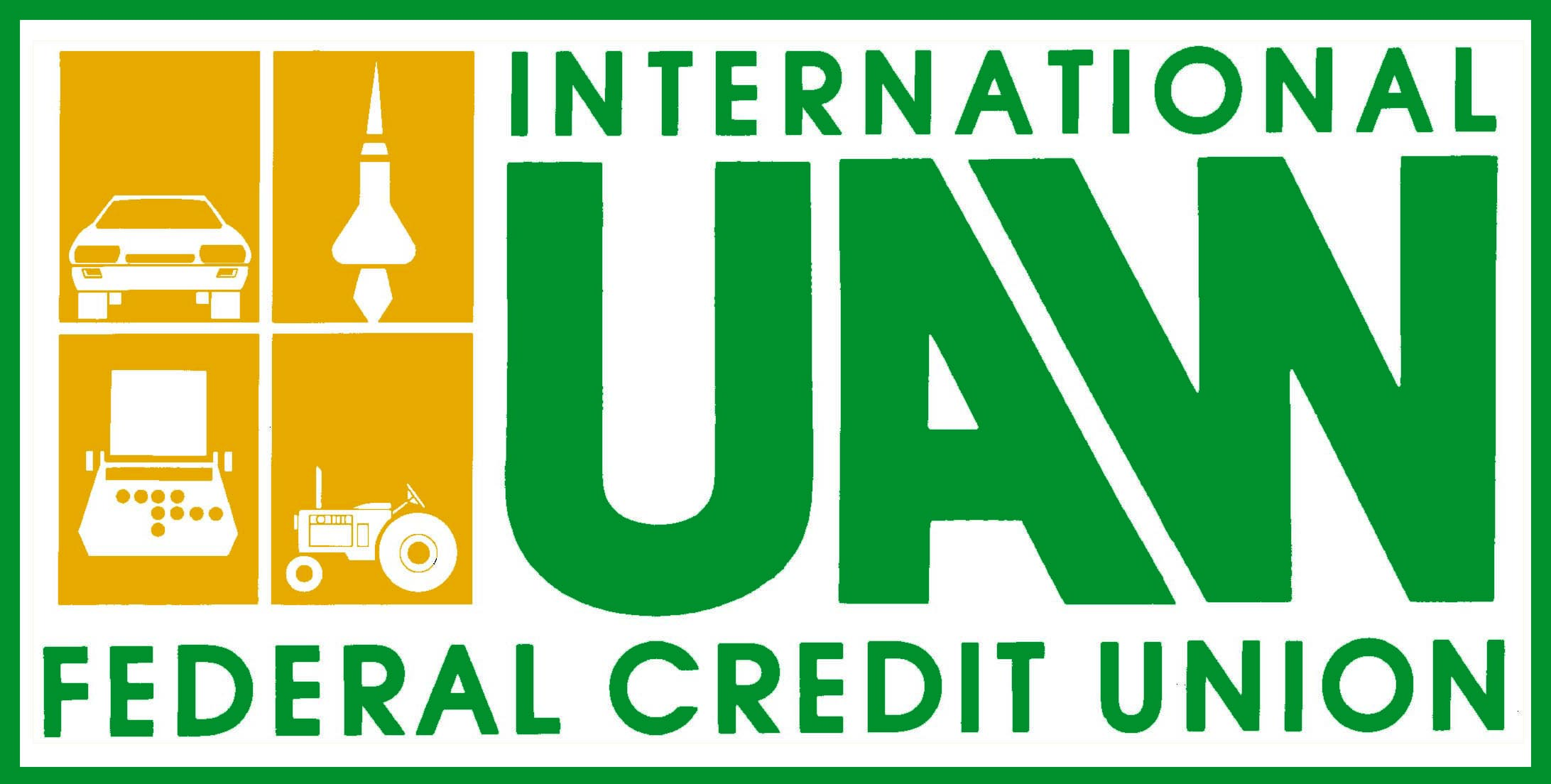 International UAW Federal Credit Union