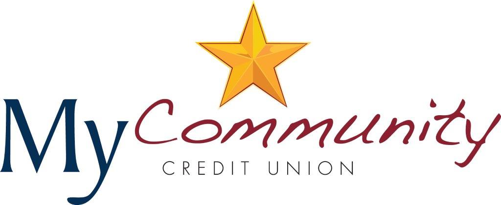 My Community Credit Union