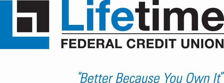 Lifetime Federal Credit Union
