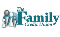 The Family Credit Union