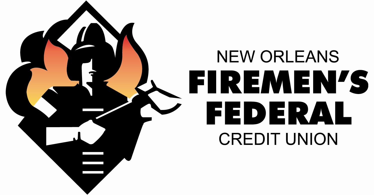 New Orleans Firemen's Federal CU