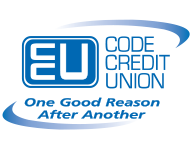 CODE Credit Union