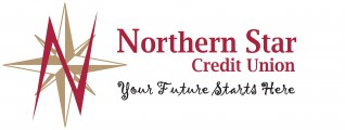 Northern Star Credit Union