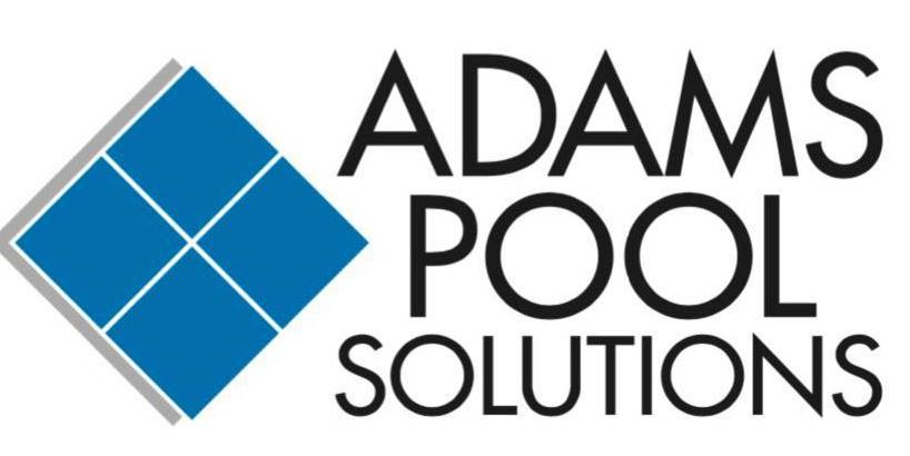 Adams Pool Solutions, DBA (Earl Adams Tile-Coping & Plastering, Inc.)