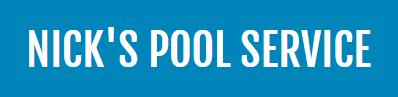 Nick's Pool Service, LLC