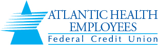 Atlantic Health Employees Federal Credit Union