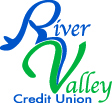 River Valley Credit Union MI