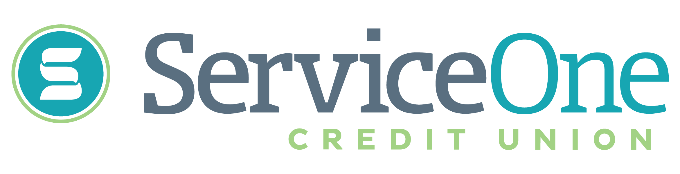 Service One Credit Union