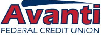 Avanti Federal Credit Union