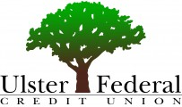 Ulster Federal Credit Union