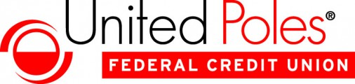 United Poles Federal Credit Union